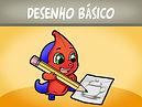 desenho_básico