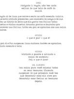 darci_campioti_roteiro_4a.jpg