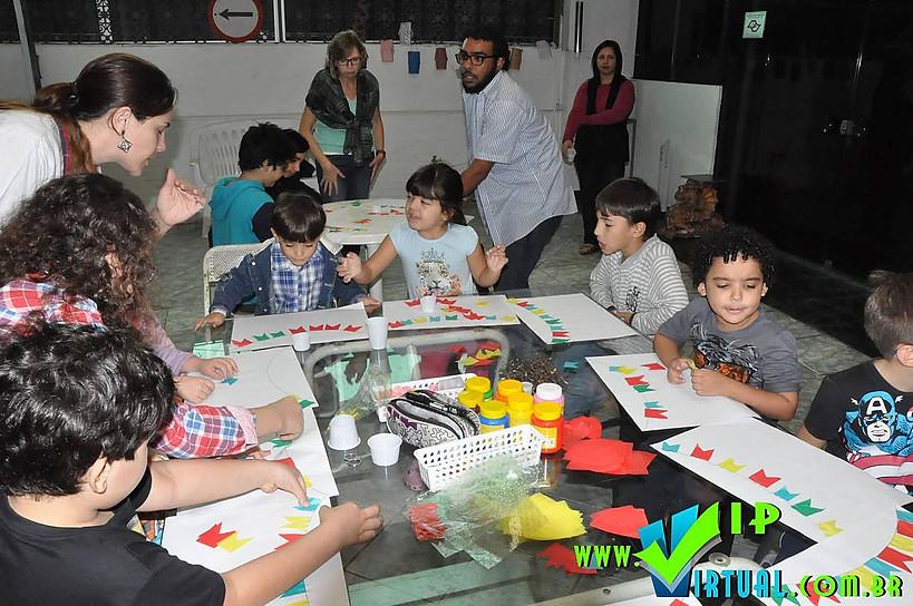 darci campioti - arte infantil 45