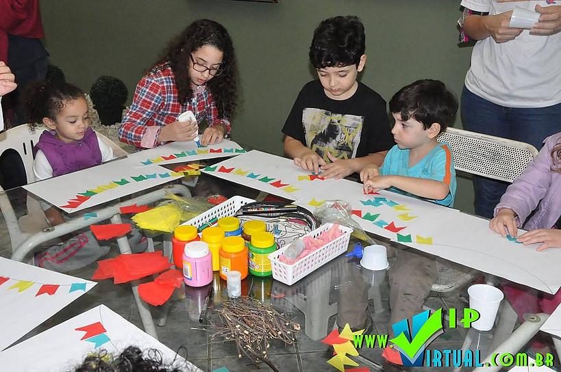 darci campioti - arte infantil 28