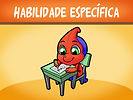 curso_de_habilidade_específica