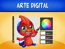 arte digital.jpg