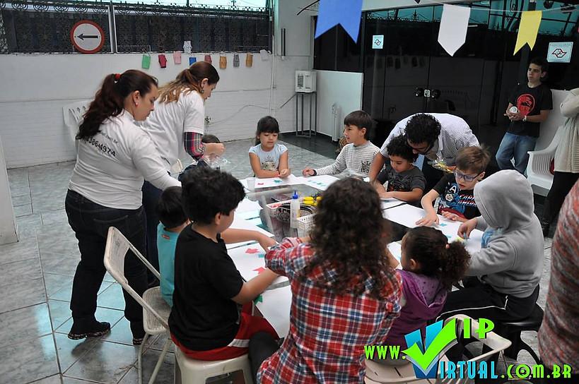 darci campioti - arte infantil 36