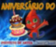 lorenzo_aniversário_do_IADC-agenda-versã