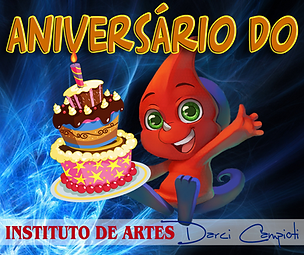 lorenzo_aniversário_do_IADC