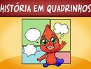 história_em_quadrinhos.jpg
