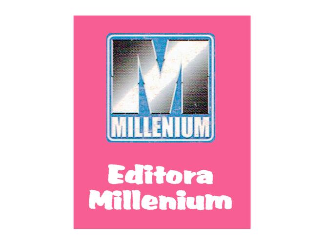 darci_campioti_editora_Milleniun.png