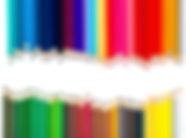fundo-creativo-com-lapis-de-cor_1232-836