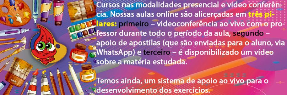 darci_campioti_cursos_de_desenhos_09_2021_01.jpg