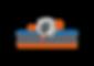 KAAM_logo_Leidingen_RGB.png