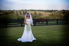 Bridal-121-300x200.jpg