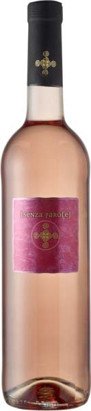 Vino Rosato d'Italia