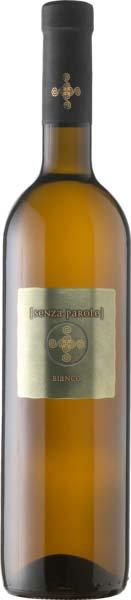 Vino Bianco d'Italia