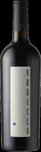 Nabucco Vino IGT Emilia Rosso - Monte delle Vigne