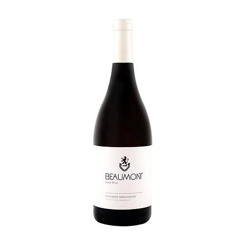 Hope Marguerite Chenin Blanc Beaumont Wines Western Cape Südafrika