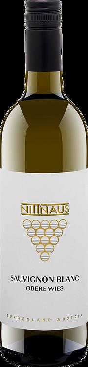 Sauvignon Blanc Obere Wies - Nittnaus