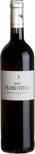 Vino de Pago DOP Florentino