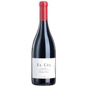 El Cel Merum Priorati DOQ Priorat Pere Ventura Family Wine Estates