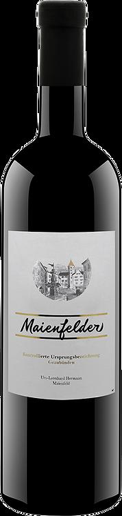 Maienfelder Pinot Noir - Urs-Leonhard Hermann
