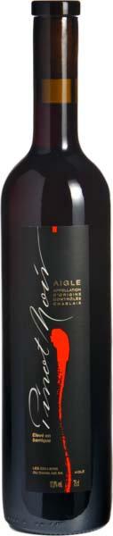 Pinot Noir Aigle Chablais AOC