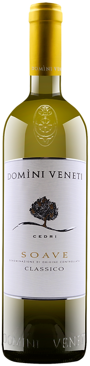 Soave Classico - Domini Veneti