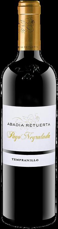Pago Negralada Tempranillo - Abadía Retuerta