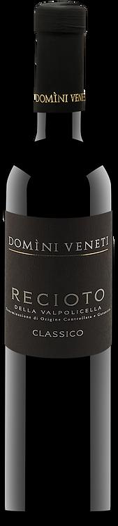 Recioto della Valpolicella Classico - Domini Veneti