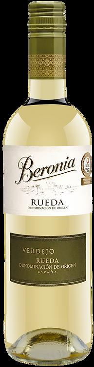 Rueda Verdejo - Bodegas Beronia