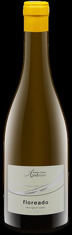 Floreado Sauvignon Blanc - Cantina Andrian