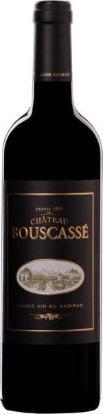Château Bouscassé Madiran AC