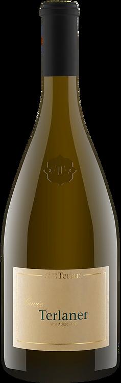 Terlaner Cuvée - Cantina Terlano