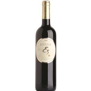 Rioja Esculle de Solabal Bodegas y Viñedos Solabal DOCa España