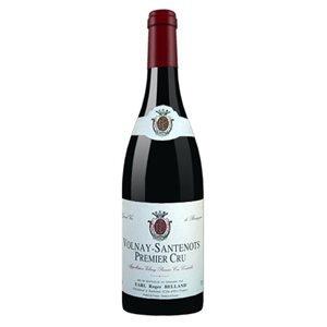 Volnay Santenots 1er Cru AC Domaine Roger Belland
