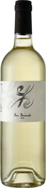 Assemblage blanc Vin de Pays Romand