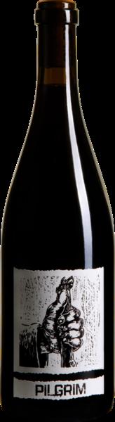 Maienfelder Pinot Noir AOC Pilgrim - Möhr-Niggli
