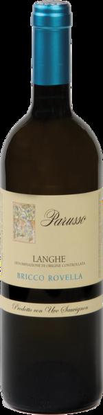 Langhe Bianco DOC Rovella - Parusso Armando