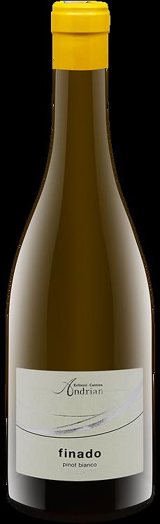 Finado Pinot Bianco - Cantina Andrian