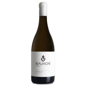 Vitruvia NEW BABY white Beaumont Wines Western Cape Südafrika