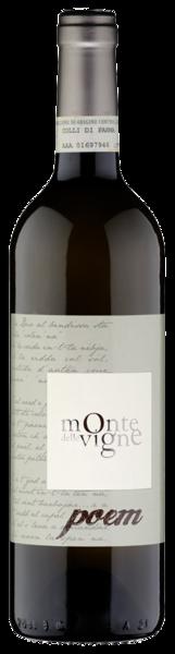 Colli di Parma DOC Poem - Monte delle Vigne