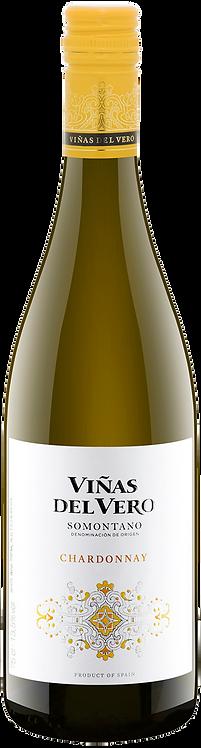 Coleccion Chardonnay - Viñas del Vero