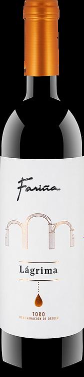 Fariña Lágrima - Bodegas Fariña