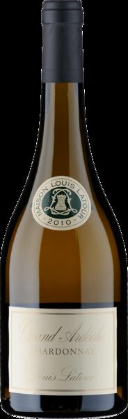 Chardonnay Grand Ardèche Vins de Pays - Louis Latour