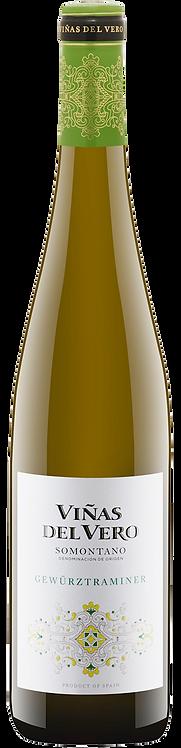 Coleccion Gewürztraminer - Viñas del Vero