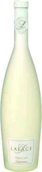 Miraflors Lafabuleuse Côtes Catalanes IGP