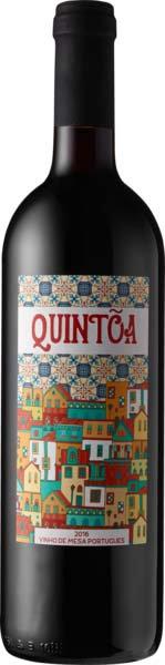 Vinho de mesa portugues