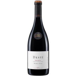 Destí Merum Priorati DOQ Priorat Pere Ventura Family Wine Estates