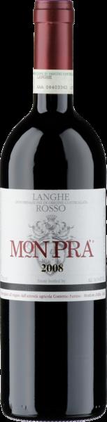 Langhe Rosso DOC Monpra - Conterno Fantino