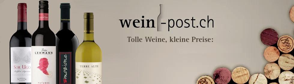 weinpost_header.jpg