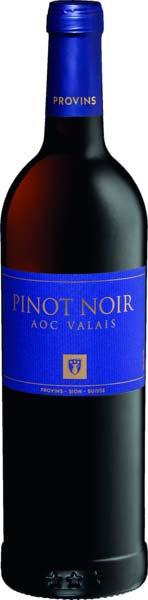 Pinot Noir AOC