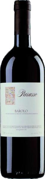 Barolo DOCG - Parusso Armando